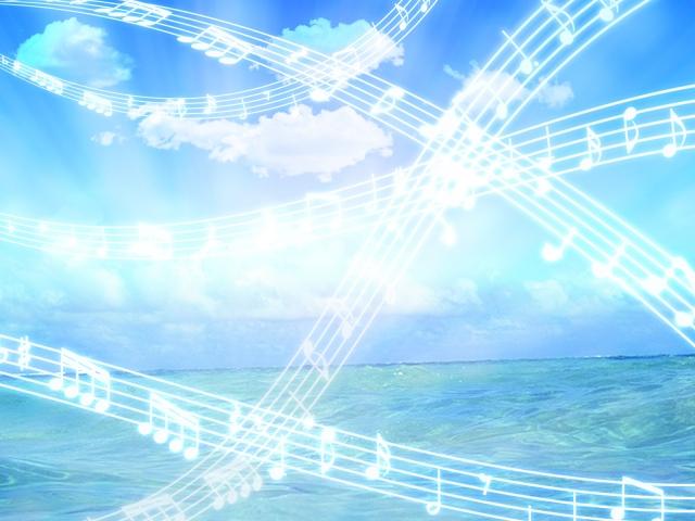 音楽療法士
