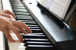 ピアノ買い取り価格の相場