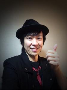 永井誠一郎