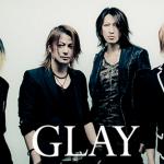 glay-band