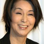野際陽子さん 死去
