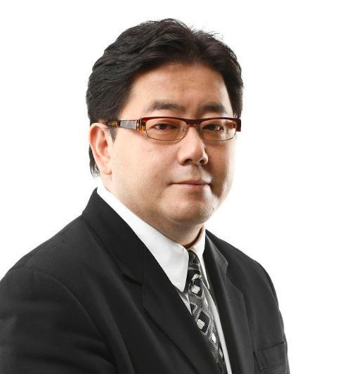 akimotoyasushi